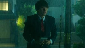 映画「君の膵臓をたべたい」学級委員長画像