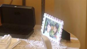 映画「君の膵臓をたべたい」桜良と恭子写真画像