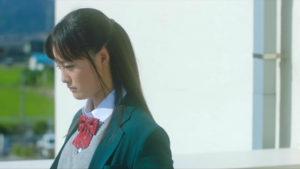 映画「君の膵臓をたべたい」屋上恭子画像