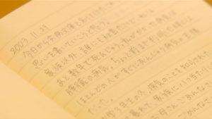 映画「君の膵臓をたべたい」共病文庫11/29