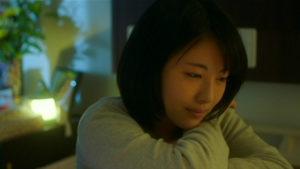 映画「君の膵臓をたべたい」桜心を通わせたい画像